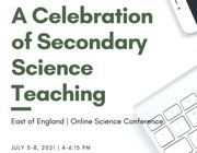 Celebration of Science